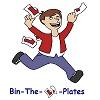 Bin-The-L-Plates